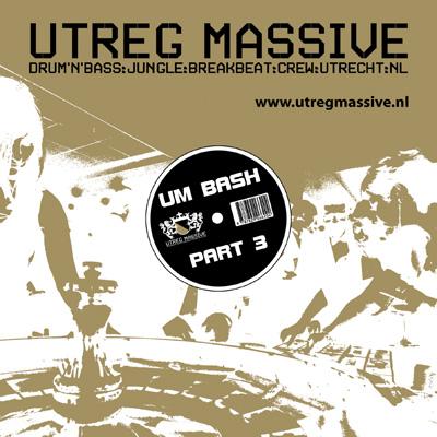 [img]http://www.utregmassive.nl/flyers/um_bash3_4f.jpg[/img]